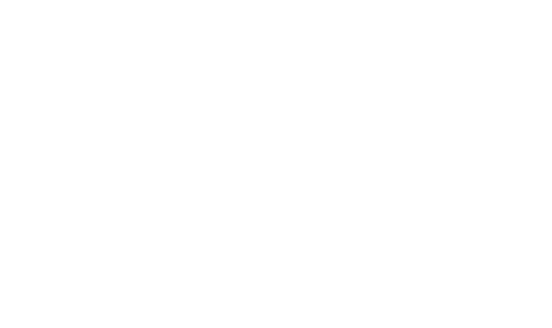 Answer Home Loans